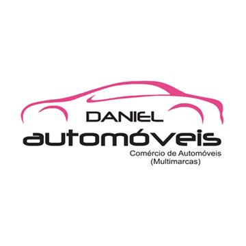 Daniel Automóveis