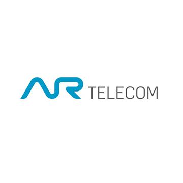 Ar Telecom