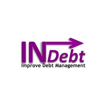 Indebt