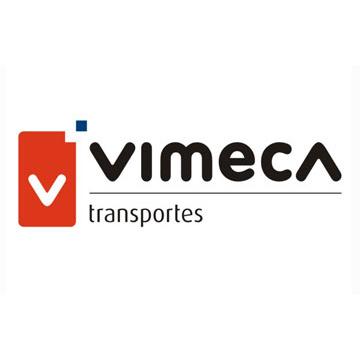 Vimeca Transportes