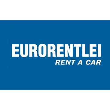 Eurorentlei Rent a Car
