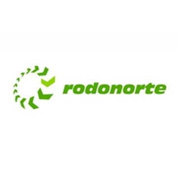 Rodonorte