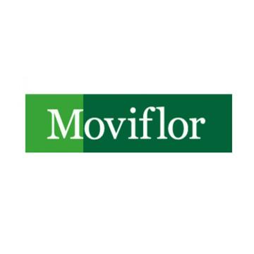 Moviflor (encerrada)