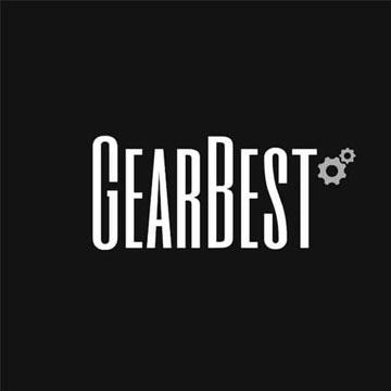 GearBest PT