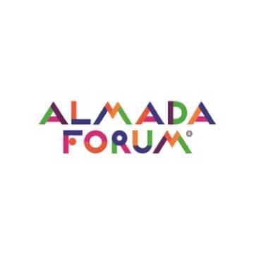 Almada Forum