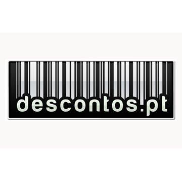Descontos.pt