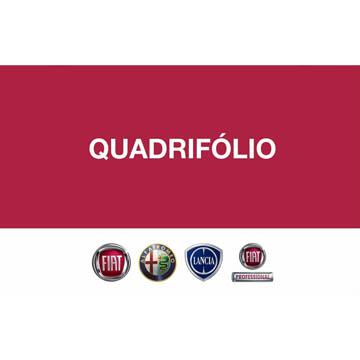 Quadrifólio