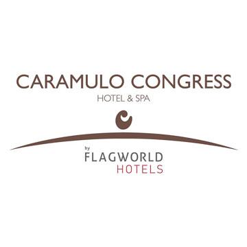 Caramulo Congress Hotel & Spa