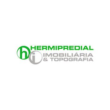 Hermipredial