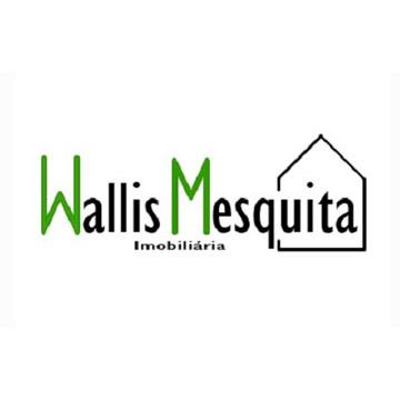 Wallis Mesquita Imobiliario