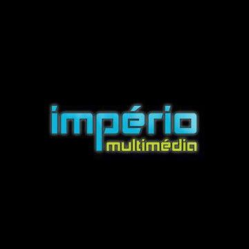 Império Multimédia