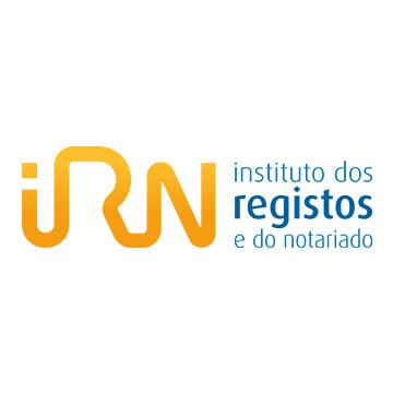 IRN - Instituto dos Registos e Notariado