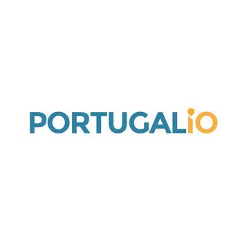 Portugalio