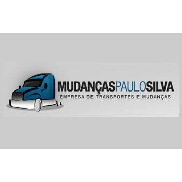 Mudanças Paulo Silva