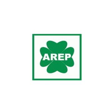 AREP - Associação dos Reformados da EDP/REN