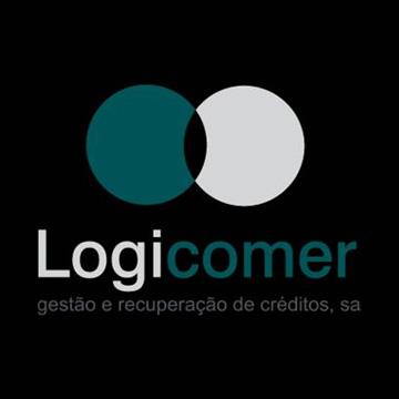 Logicomer