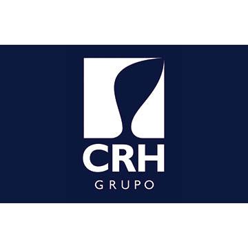 CRH Consultores