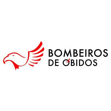 Bombeiros de Óbidos