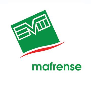 Mafrense