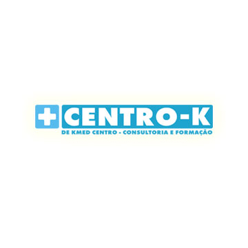 Centro K - Consultoria e Formação