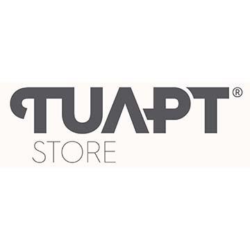 TuaPTstore