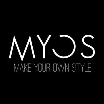 myos-store