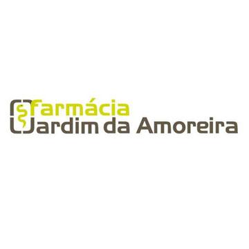 Farmácia Jardim da Amoreira